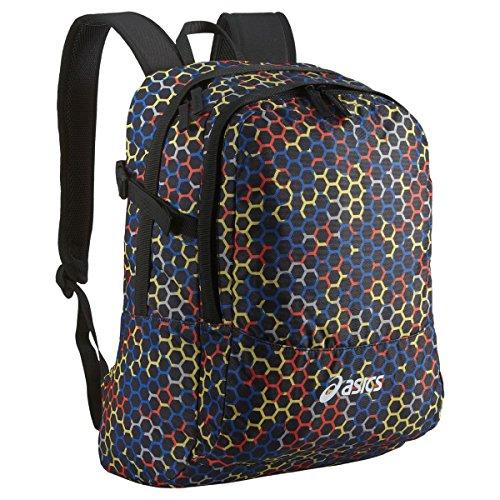 Asics Training Backpack Zaino / 109773-2004