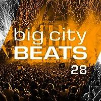 Big City Beats, Vol. 28 (World Club Dome 2018 Edition)