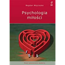 Psychologia milosci