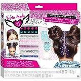 Fashion Angels Enterprises Cosmic Dust Hair Kit by Fashion Angels