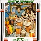 Heart of the Congos [Vinilo]