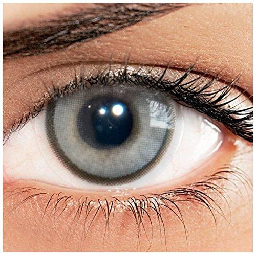 lentilles-de-couleur-sans-correction-de-marque-solotica-solflex-cristal-utilisable-1-mois