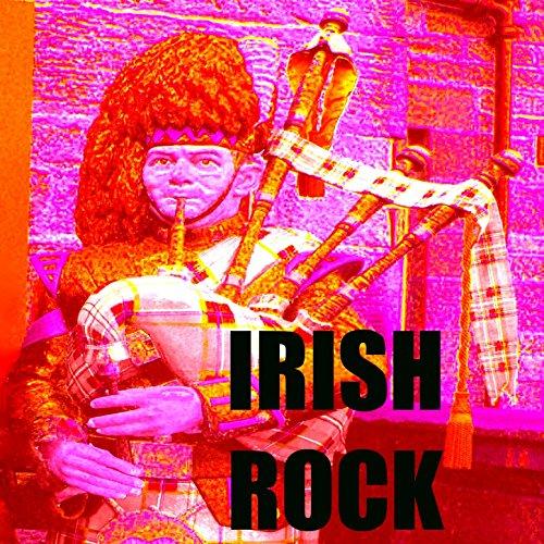Irish Rock (Rock of Ireland)
