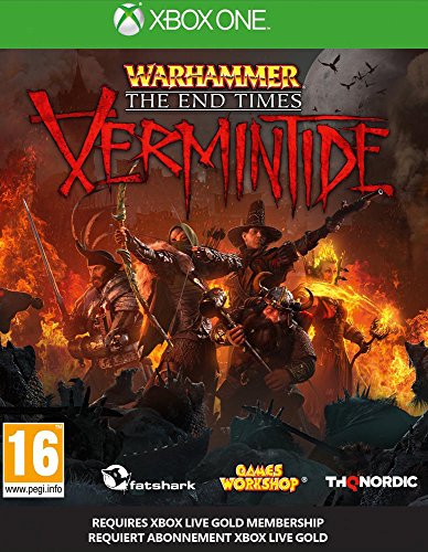 warhammer-end-times-vermintide-xbox-one