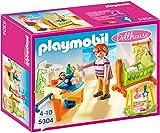 PLAYMOBIL 5304 - Babyzimmer