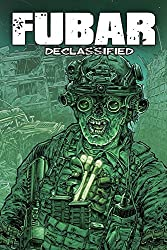 FUBAR: Declassified by Jeff McComsey (2015-07-01)
