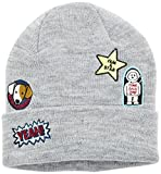 NAME IT Baby-Jungen Mütze Nitmadge Knit Hat M Mini