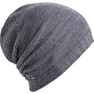 Burton Damen Mütze Lighthart BNIE