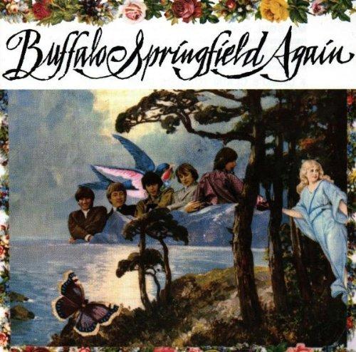 Buffalo-Springfield-Again-by-Buffalo-Springfield-1990-08-02