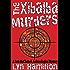 The Xibalba Murders (Lara McLintoch Archaeological Mysteries Book 1)