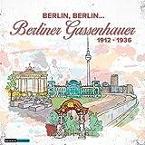 Denkst Du Denn Du Berliner Pflanze