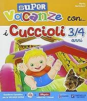 61dx99bxP8L. SL200  I 10 migliori libri per bambini di 3 anni su Amazon