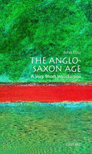 A Very Short Introduction (Very Short Introductions Book 18) (English Edition) ()