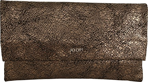 Joop!, Borsa a mano donna bronze, orange