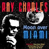 Moon Over Miami