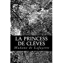 La princess de Clèves