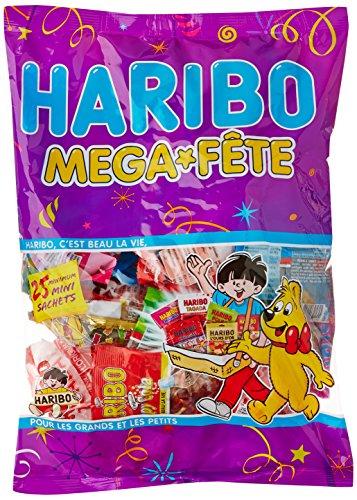 haribo-mega-fete-25-mini-sachets