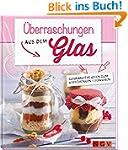 Überraschungen aus dem Glas: Kulinari...