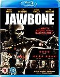Jawbone (BD) [Blu-ray] [2017] UK-Import,