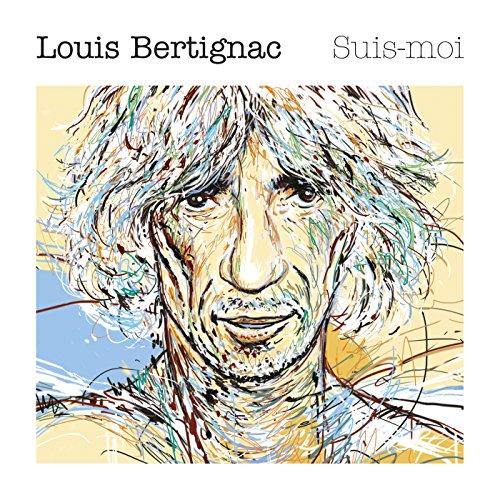 Suis-Moi (Deluxe Version)