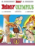 ASTERIX OLYMPIUS (ASTERIX AUX JEUX OLYMPIQU