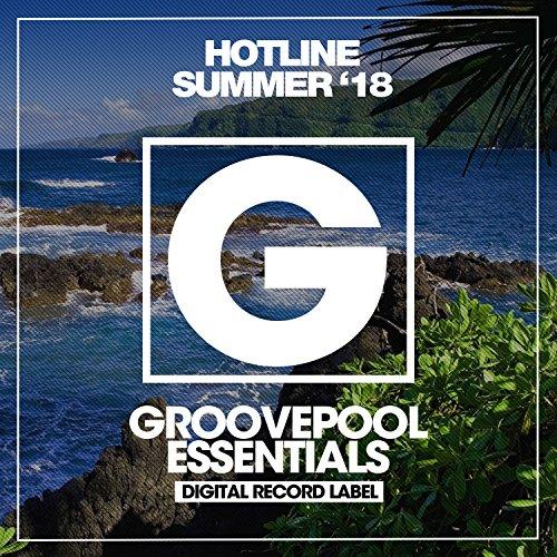 Hotline Summer '18