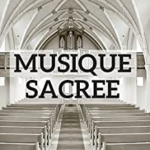 Messe in B Minor, BWV 232: I. Missa, Kyrie et Gloria, Kyrie II