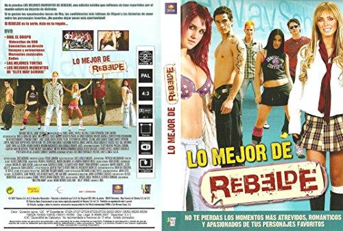 lo-mejor-de-rebelde-dvd