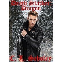 Death Stalker: Dragon (English Edition)