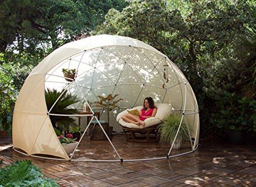 jardideco-couverture-ete-pour-garden-igloo