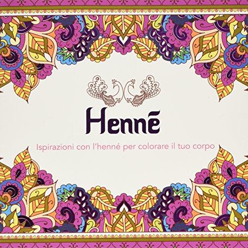 henn-ispirazioni-con-lhenn-per-colorare-il-tuo-corpo
