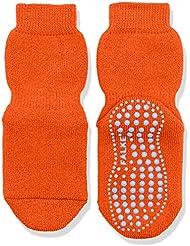 FALKE Baby-Jungen Socken Catspads