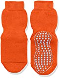 FALKE Baby-Jungen Socken Catspads, Tangerine, 19-22