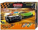 Carrera GO -Speed Control - 2