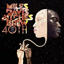 Bitches Brew - 40th Anniversary Collector's Edition