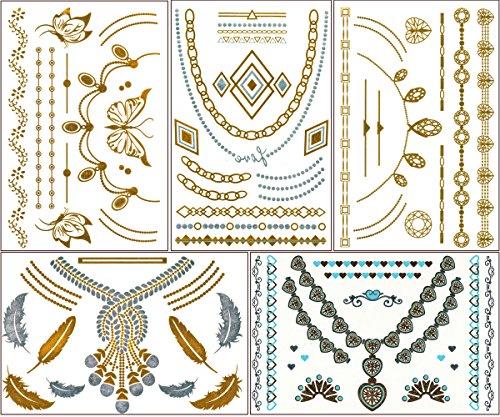 chictats-tatuaggi-metallici-temporanei-flash-oro-argento-body-art-gioielli-scintillanti-per-donne-ba