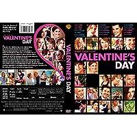 Valentine`s Day [DVD, 2010]