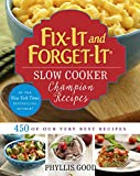 Slow Cooker Pot Roasts Review and Comparison