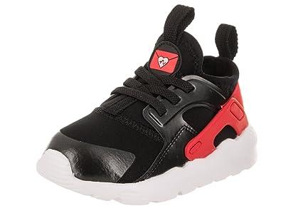 17484c8328c6e Nike Toddler Huarache Run Ultra QS (TD) Running Shoe  Amazon.co.uk  Shoes    Bags