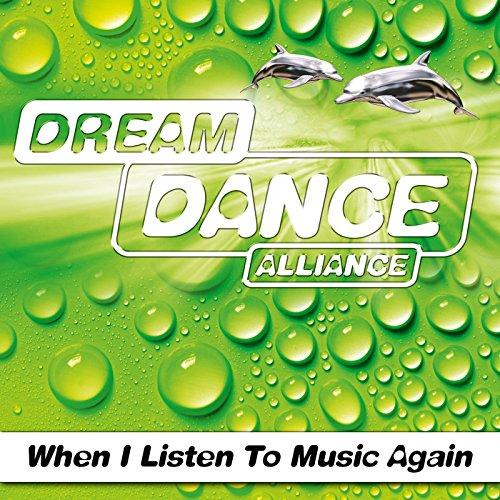 When I Listen to Music Again (...