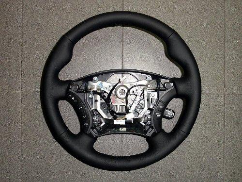toyota-sequoia-2001-07-steering-wheel-cover-2003-07-by-redlinegoods