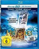 Little Hercules [3D Blu-ray] kostenlos online stream
