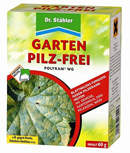 dr-stahler-030923-garten-pilz-frei-fungizid-gegen-pilzkrankheiten-an-gartenpflanzen-6-portionsbeutel