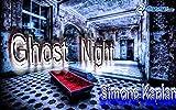 Ghost Night: Liebeskomödie