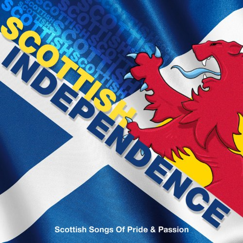 Scottish Independence - Scotti...