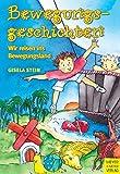 ISBN 3898993795