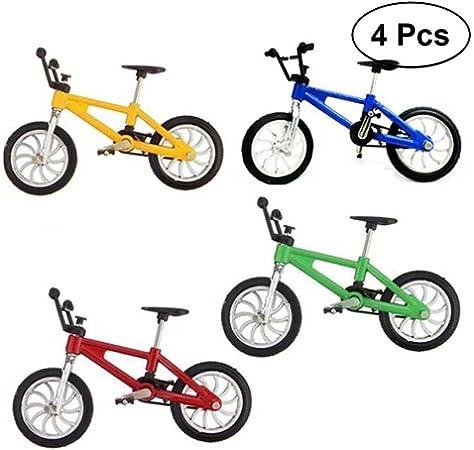 Jamara 402090 Bicycle: Amazon.co.uk: Toys & Games