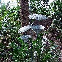 Wasserstelle Im Garten suchergebnis auf amazon de für wasserstelle garten