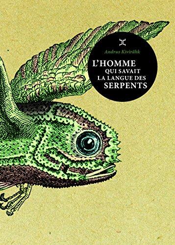"""<a href=""""/node/13409"""">L'Homme qui savait la langue des serpents</a>"""