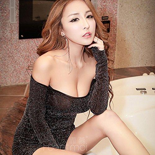 BTBT*estrema tentazione sulla popolazione confezione stretta e Yi ragazze locali